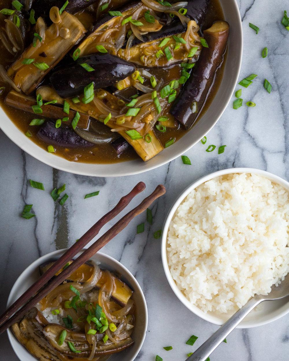 chinese-style-eggplant-2.jpg