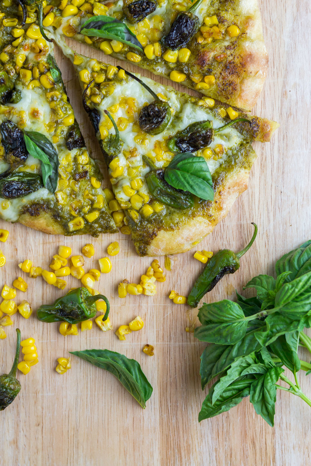 charred-corn-shishito-pizza-7.jpg