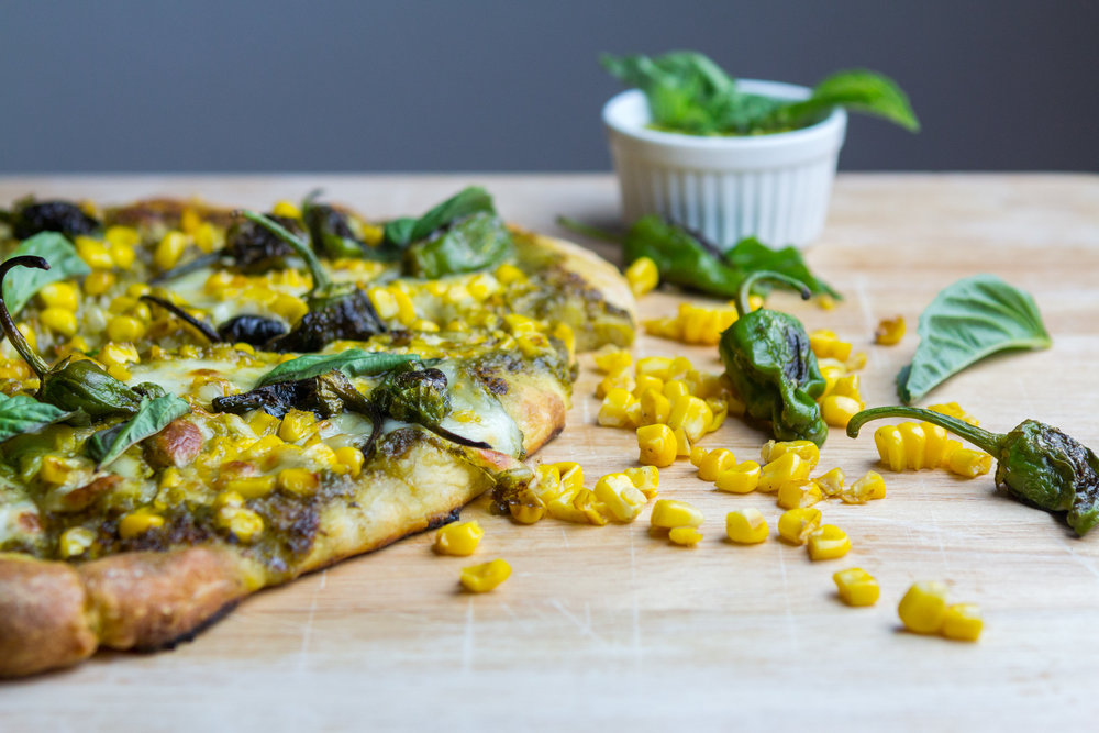 charred-corn-shishito-pizza-9.jpg