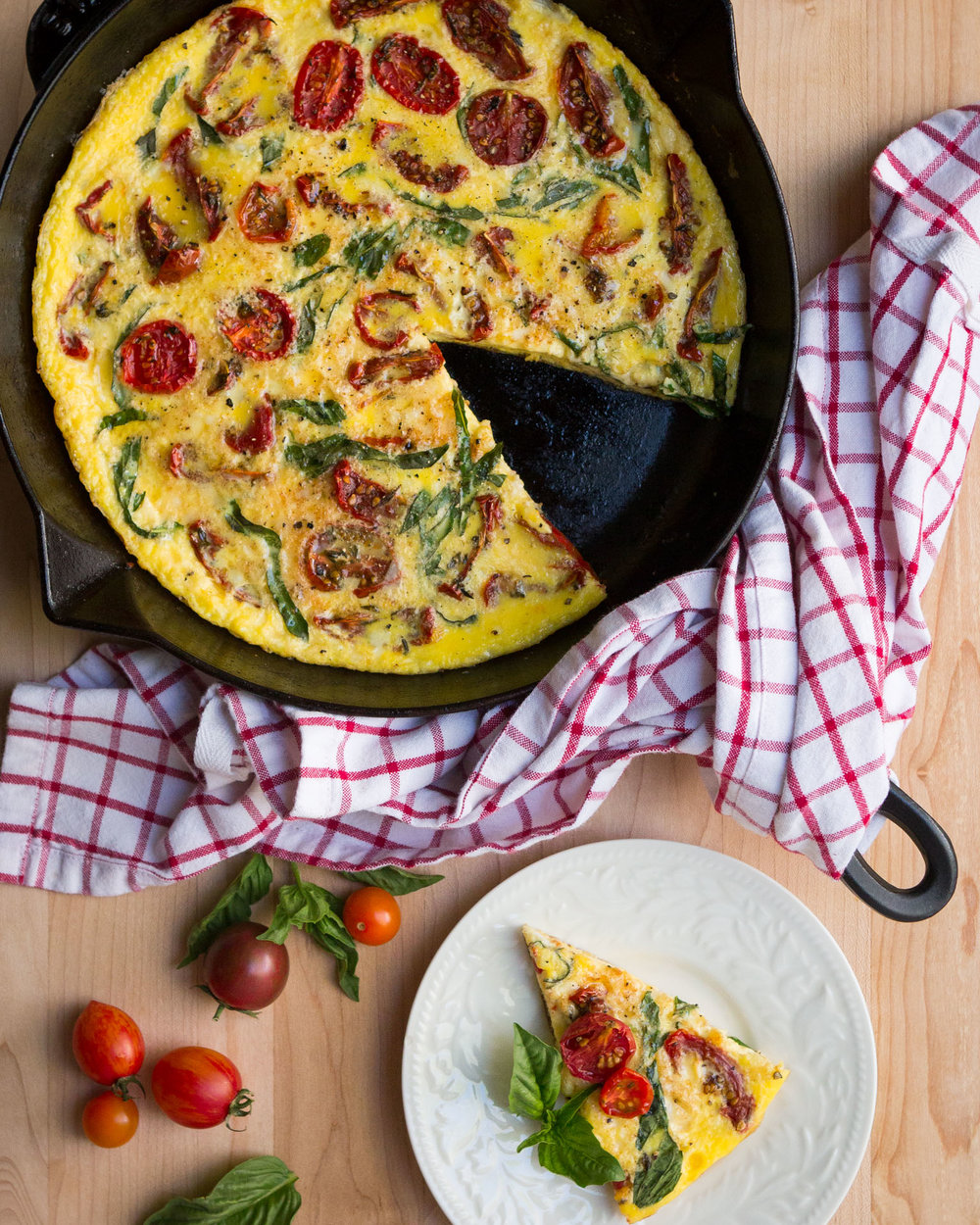 tomato and basil frittata-6.jpg