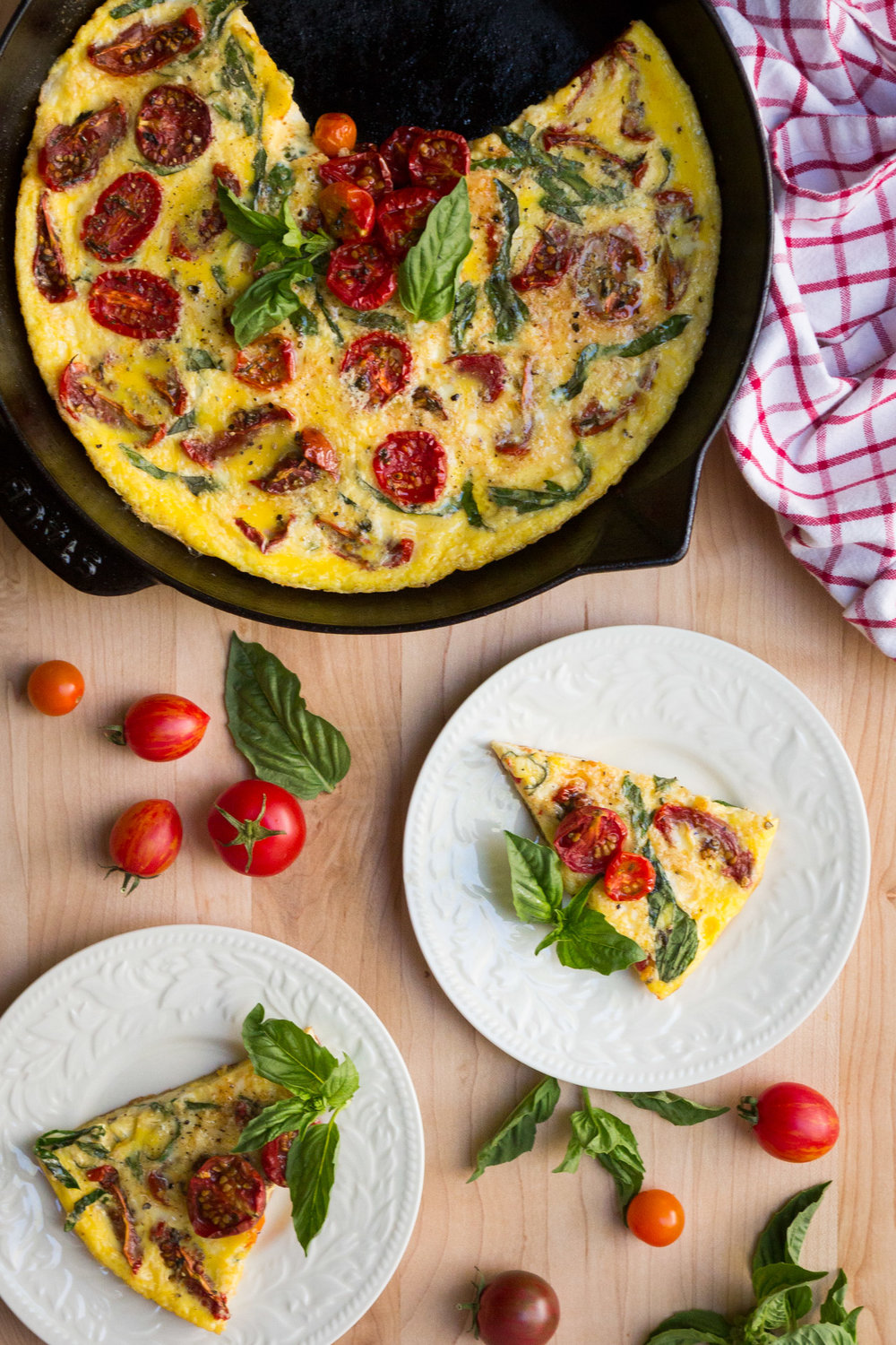 tomato and basil frittata-8.jpg