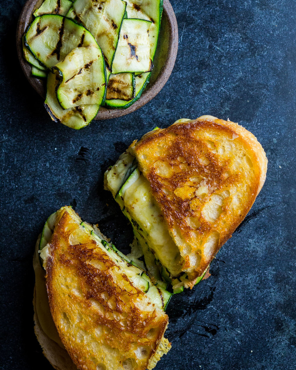 zucchini-grilled-cheese-sandwich-4.jpg