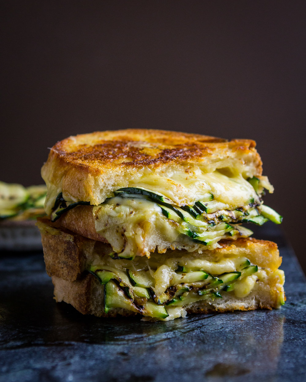 zucchini-grilled-cheese-sandwich-7.jpg