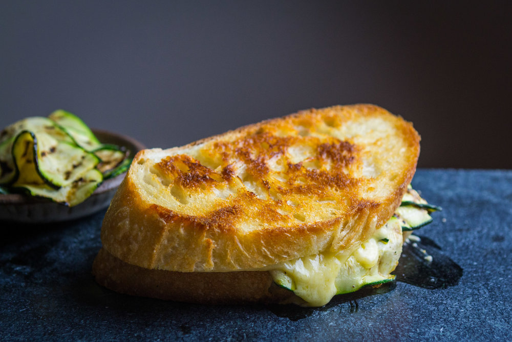 zucchini-grilled-cheese-sandwich-3.jpg