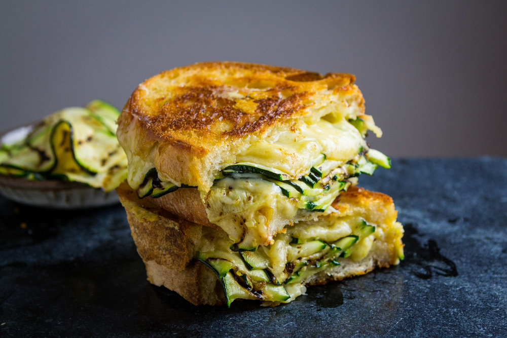 zucchini-grilled-cheese-sandwich-6.jpg
