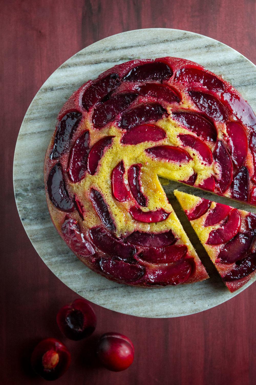 plum-upside-down-cake-11.jpg