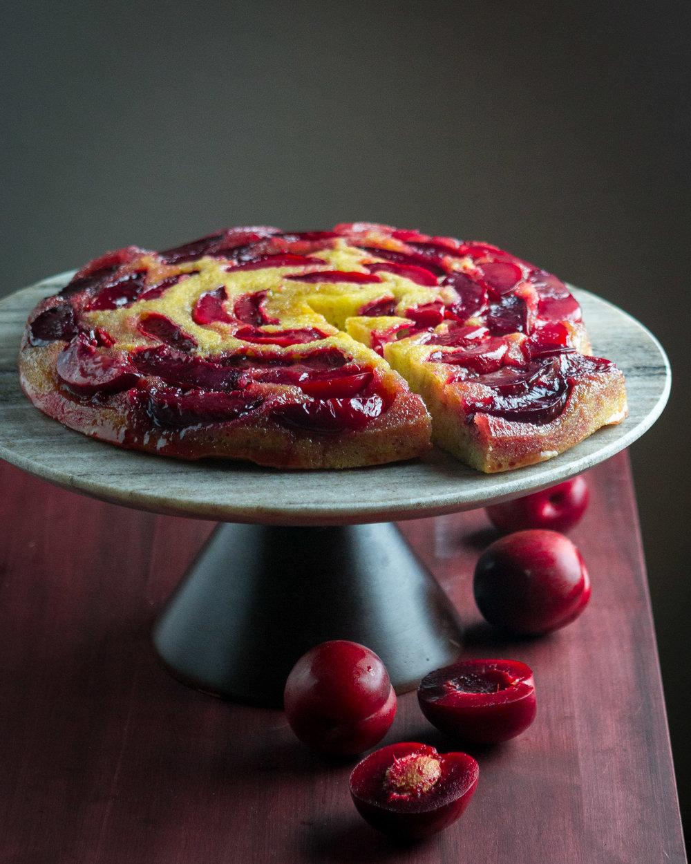 plum-upside-down-cake-9.jpg