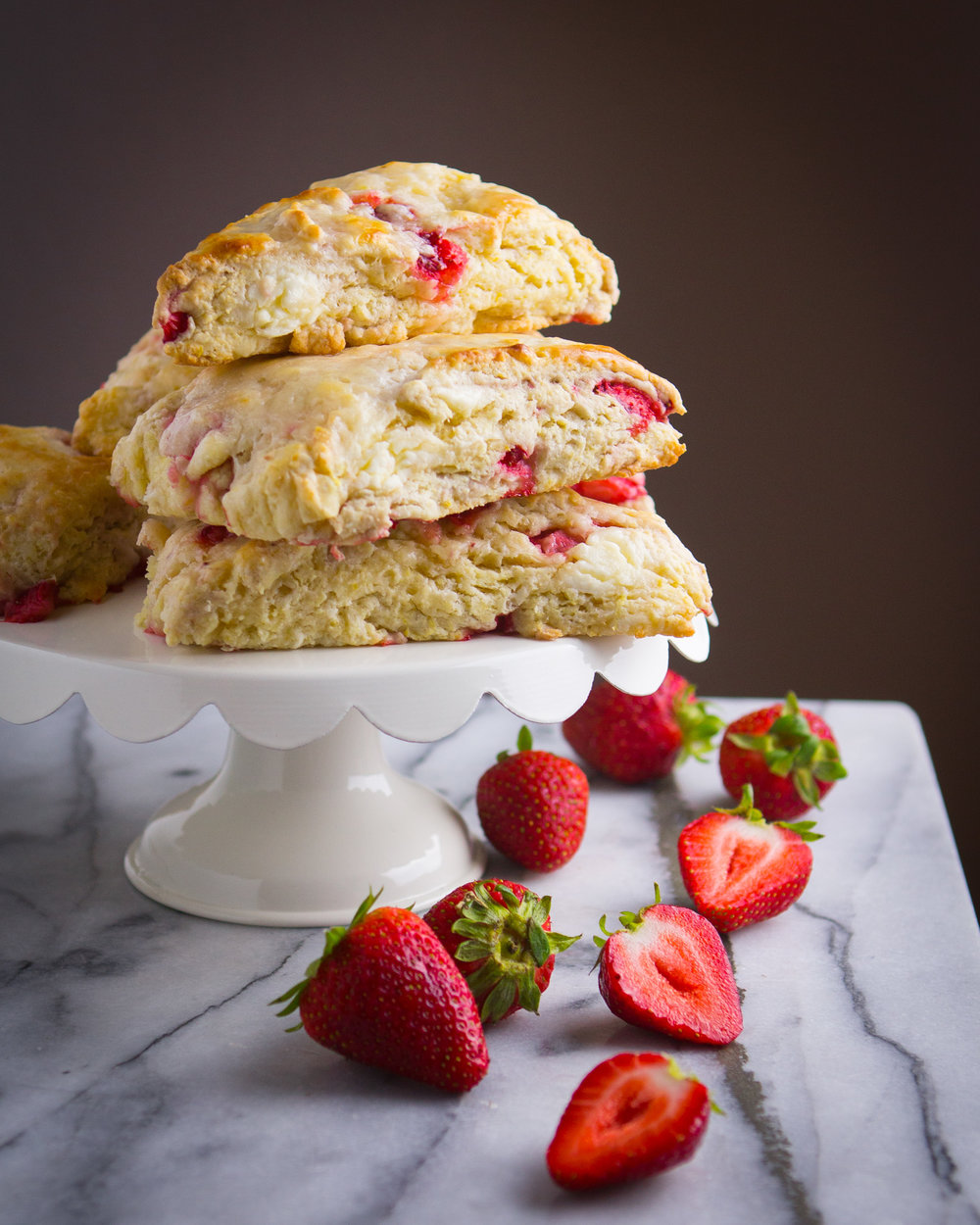 strawberry-cream-cheese-scones-updated-9.jpg