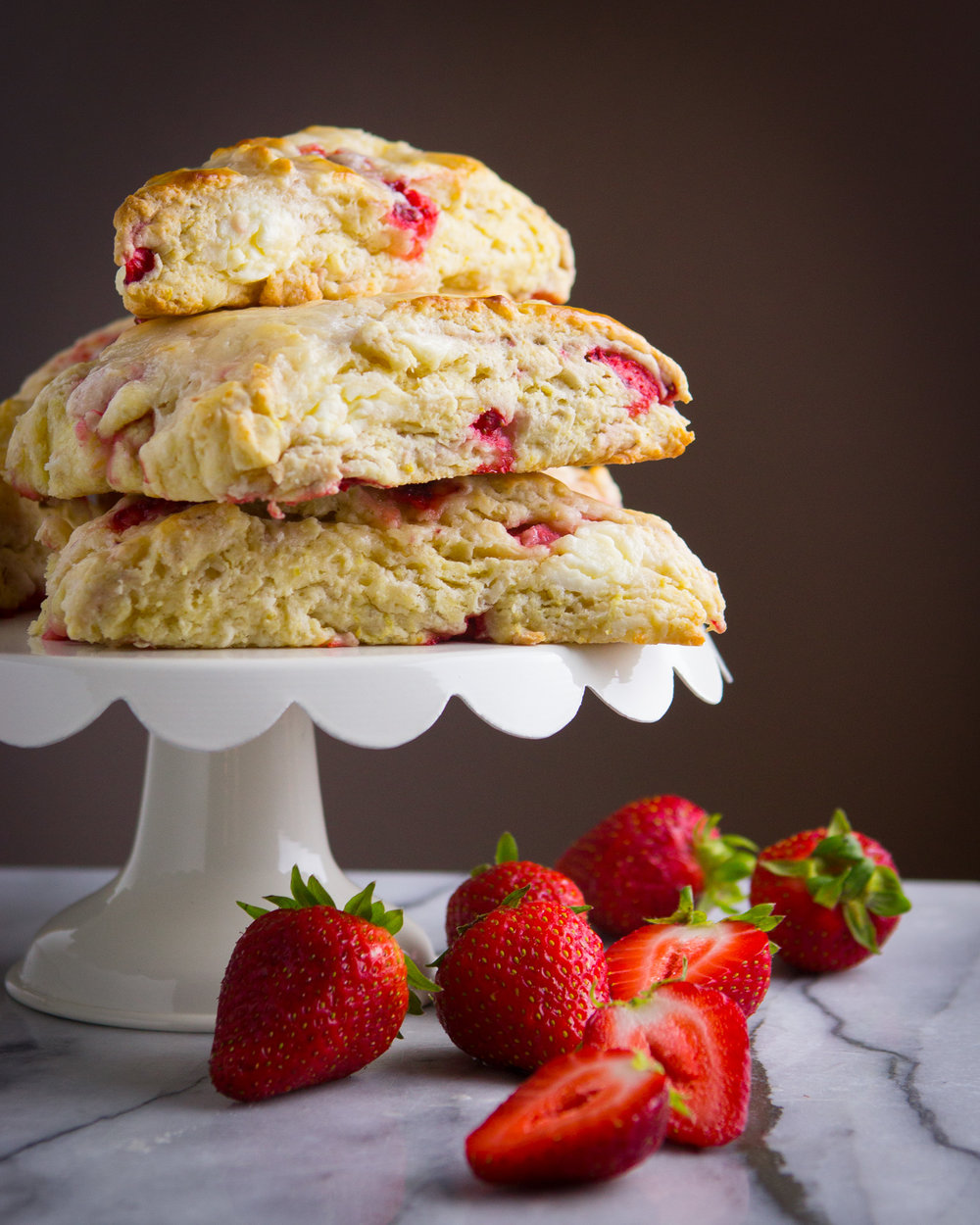 strawberry-cream-cheese-scones-updated-7.jpg