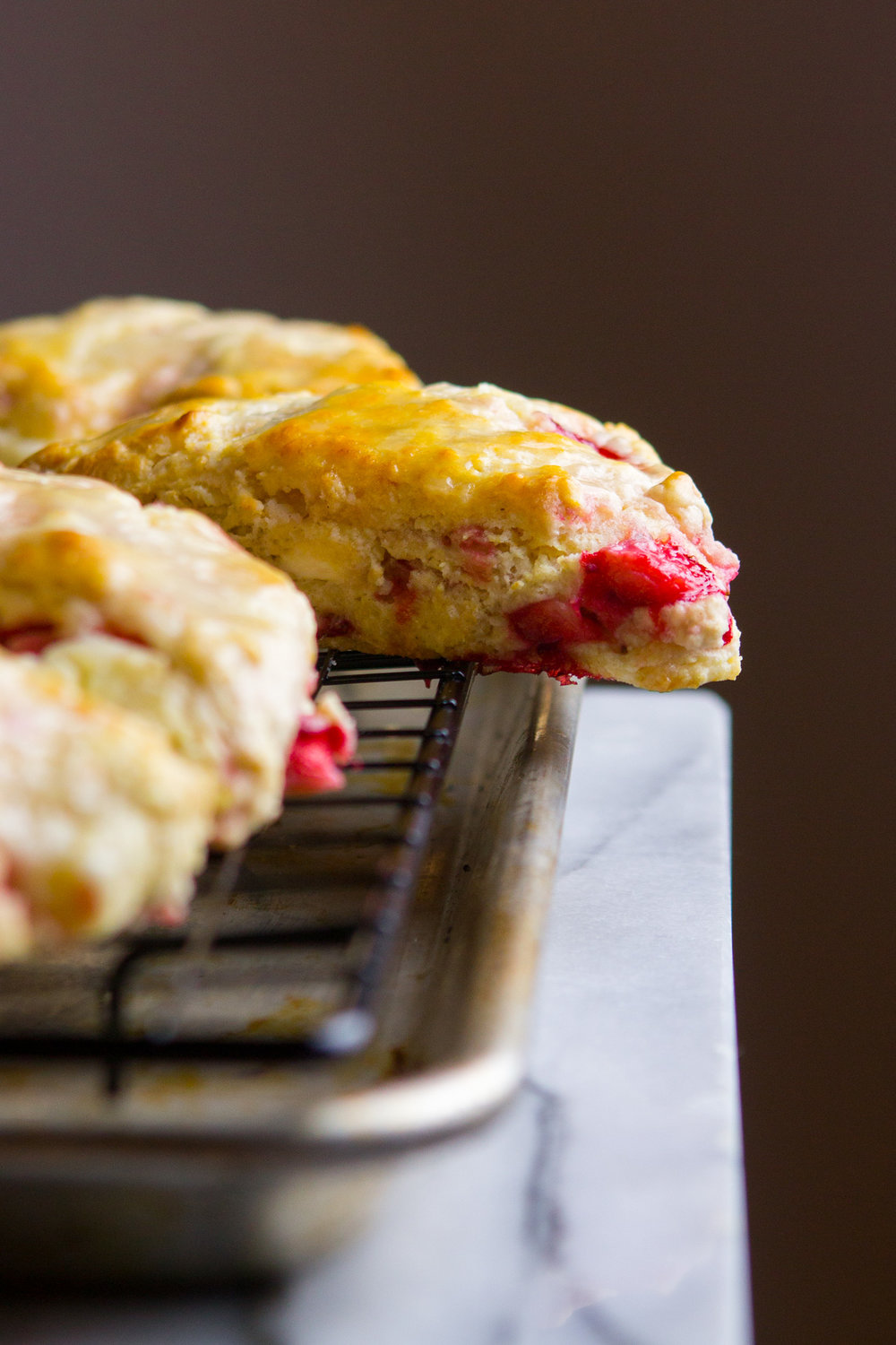 strawberry-cream-cheese-scones-updated-5.jpg