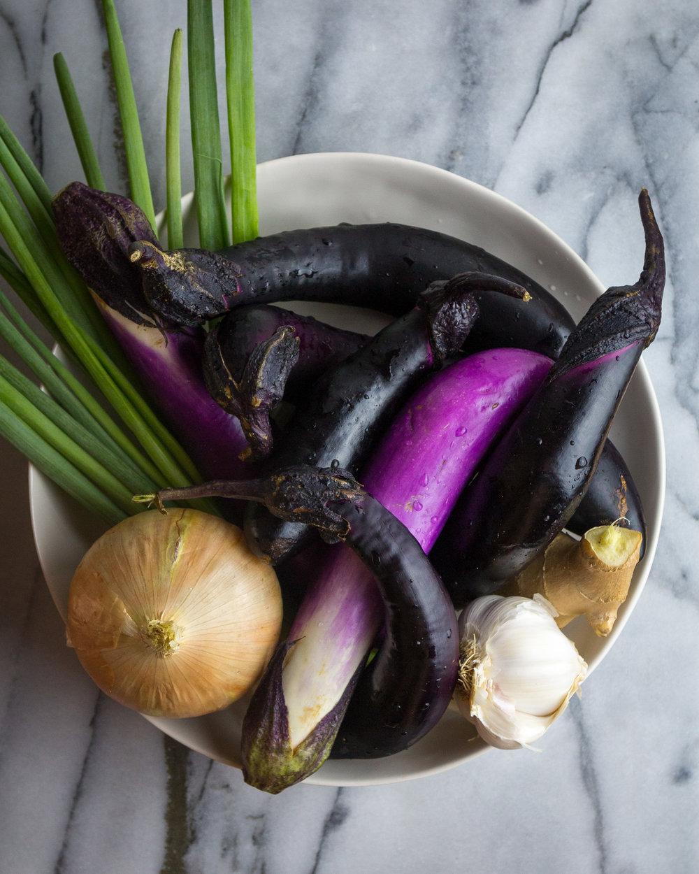 chinese-style-eggplant-1.jpg