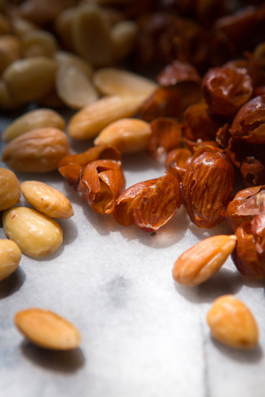 almond-granita-2.jpg
