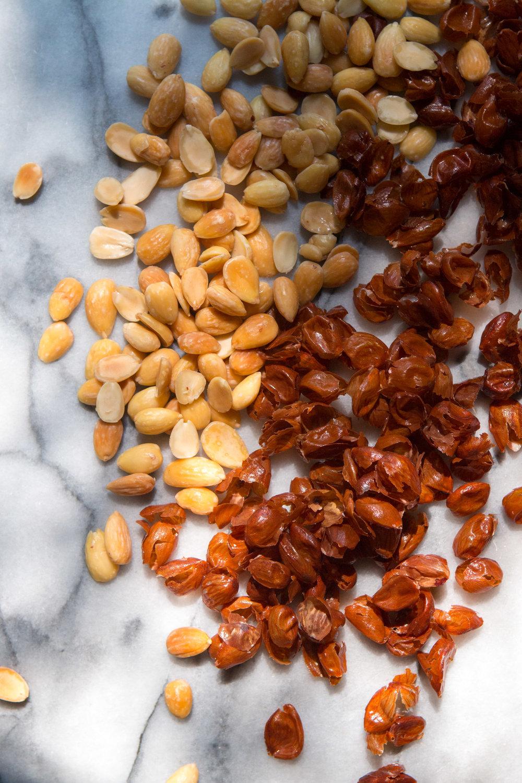 almond-granita-1.jpg