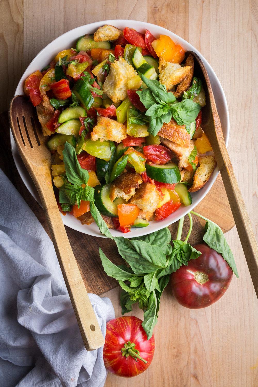 panzanella-salad-5.jpg