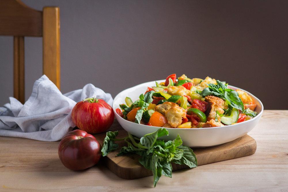 panzanella-salad-6.jpg