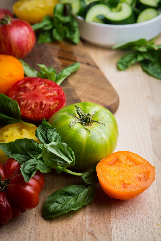 panzanella-salad-3.jpg