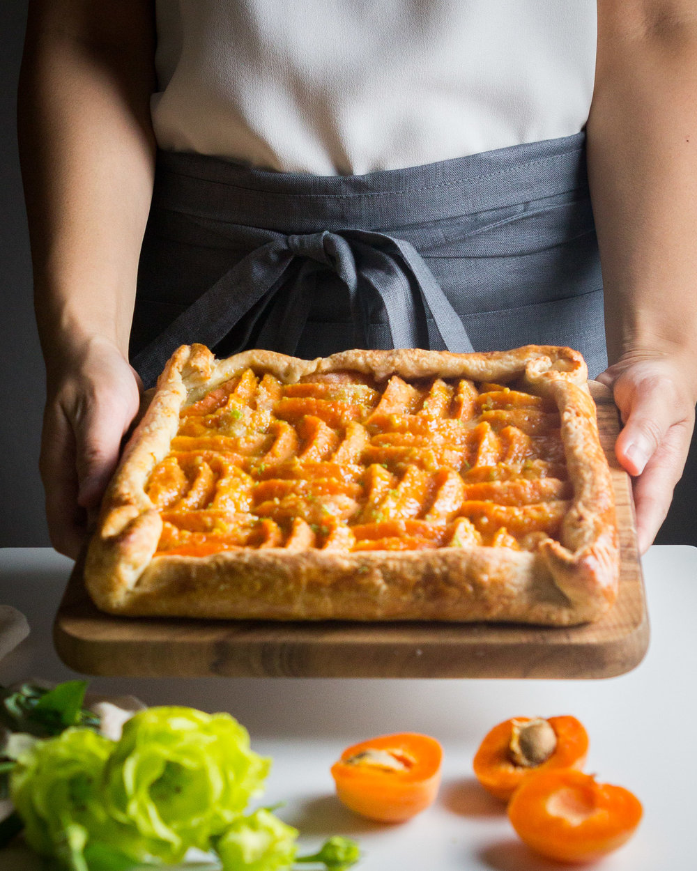 apricot-lime-galette-10.jpg