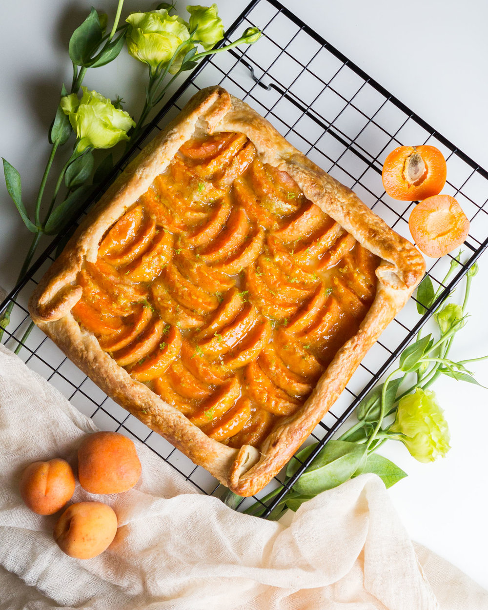 apricot-lime-galette-6.jpg