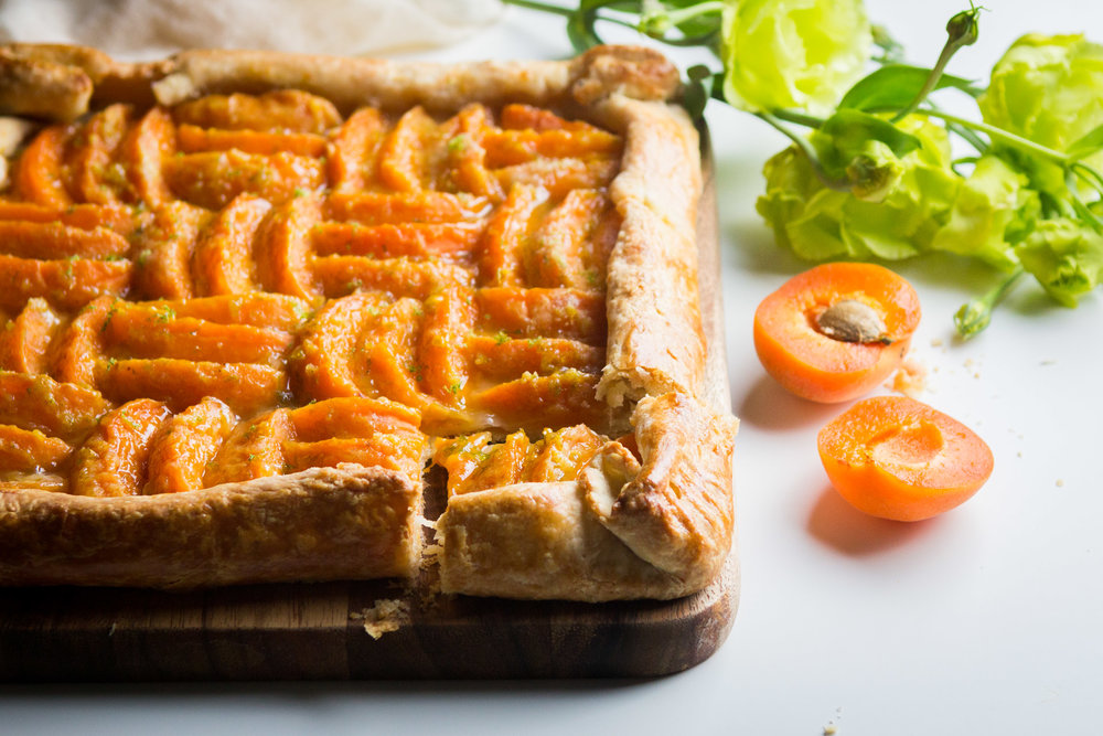 apricot-lime-galette-22.jpg