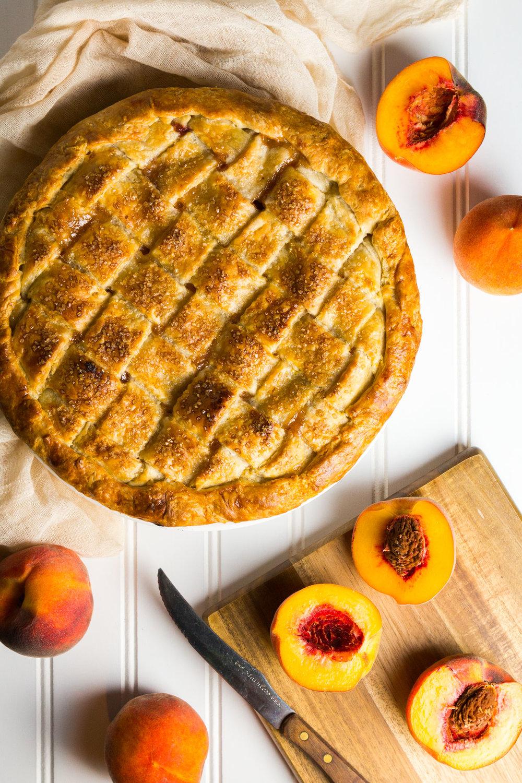 classic-peach-pie-4.jpg
