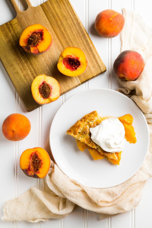 classic-peach-pie-6.jpg