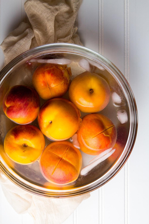 classic-peach-pie-1.jpg