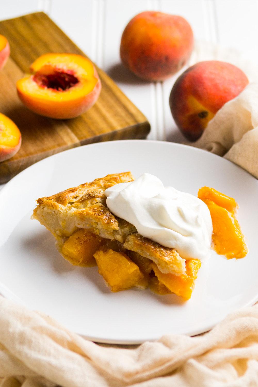 classic-peach-pie-7.jpg