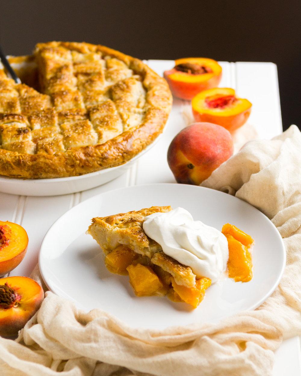classic-peach-pie-9.jpg