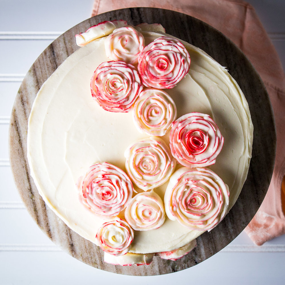 peach-cake-caramel-frosting-3.jpg