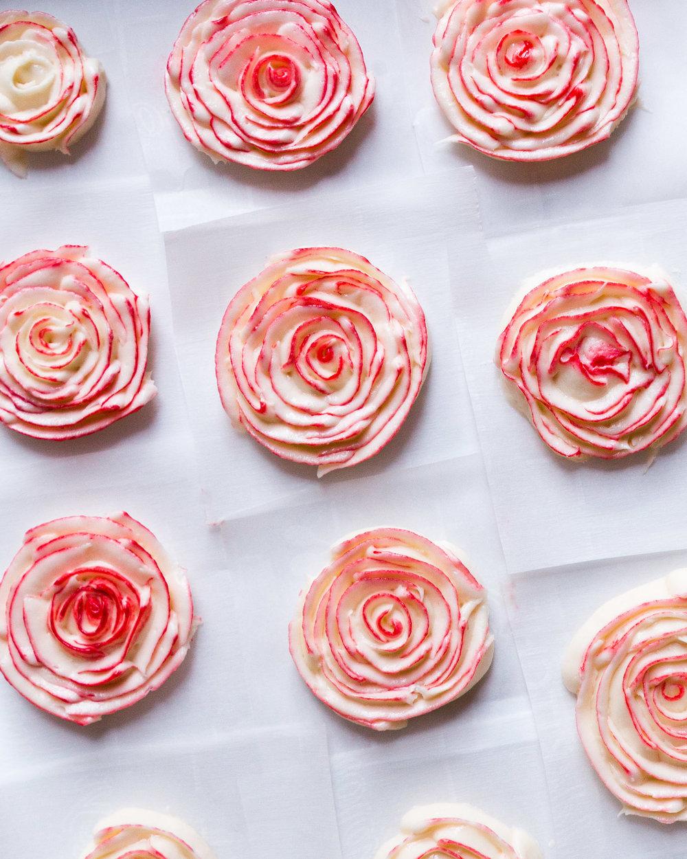 peach-cake-caramel-frosting-1.jpg