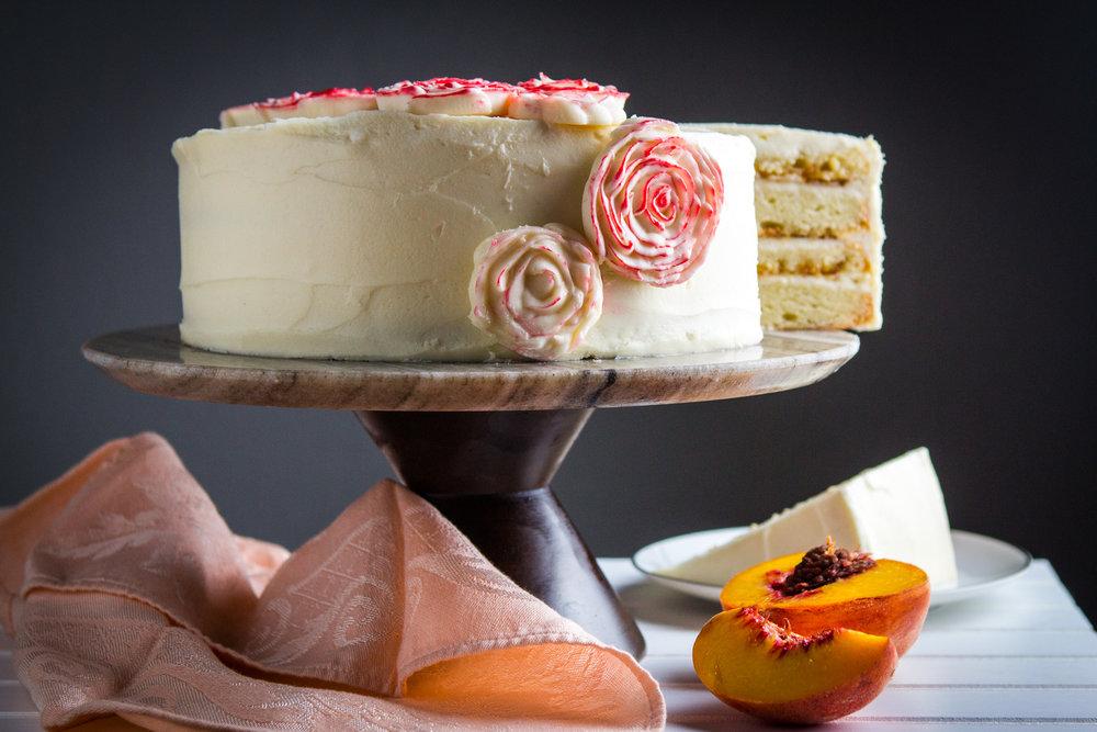 peach-cake-caramel-frosting-10.jpg