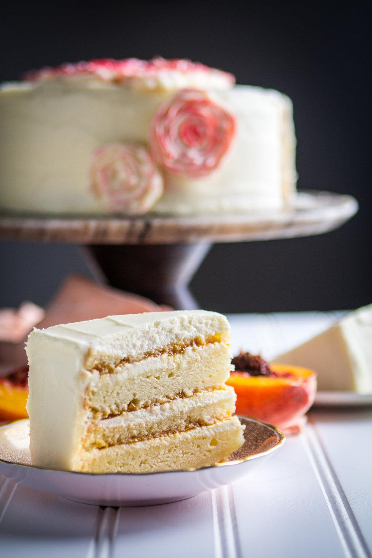 peach-cake-caramel-frosting-13.jpg