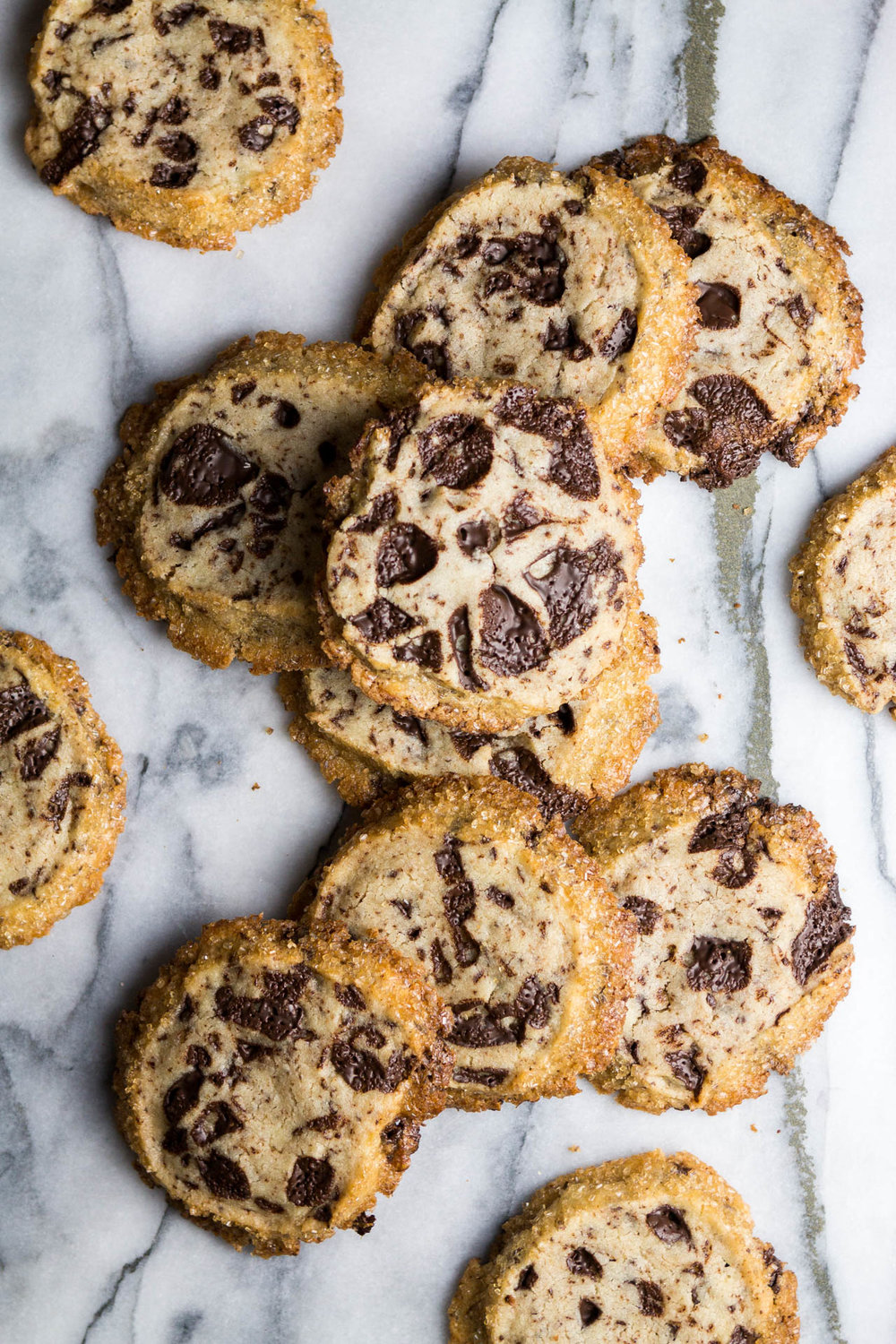 chocolate-chip-shortbread-cookies-2.jpg