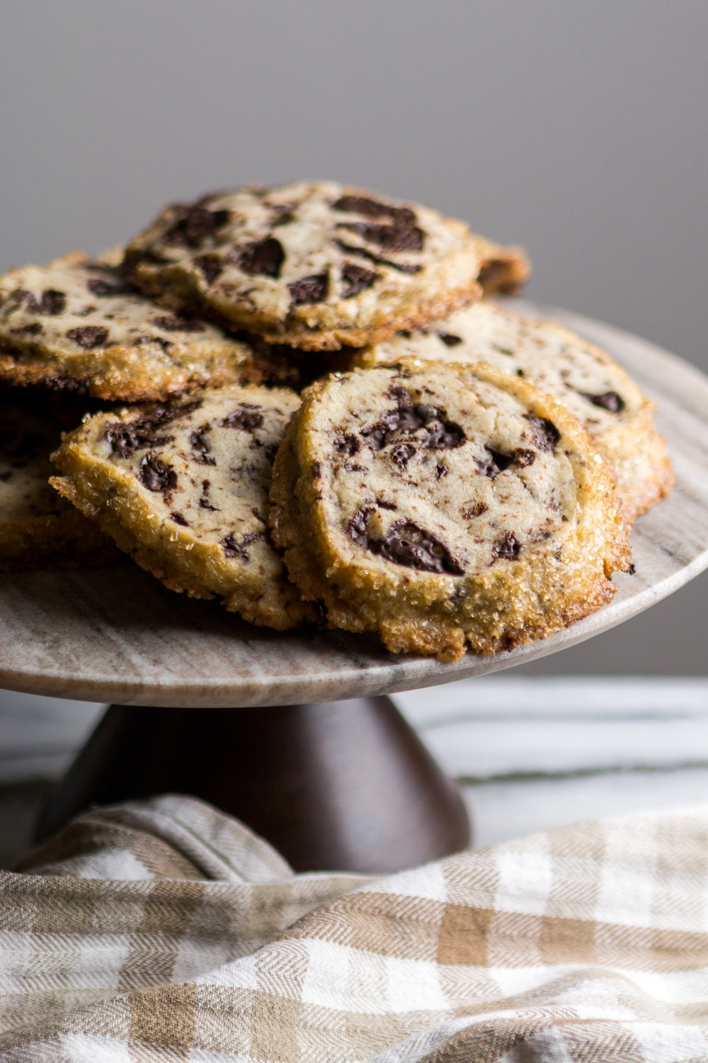 chocolate-chip-shortbread-cookies-5.jpg
