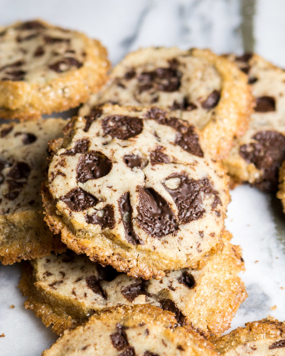 chocolate-chip-shortbread-cookies-3.jpg