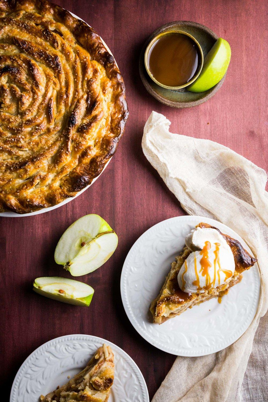 salted-caramel-apple-pie-17.jpg