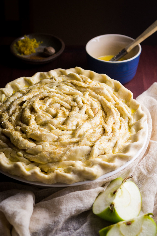 salted-caramel-apple-pie-7.jpg