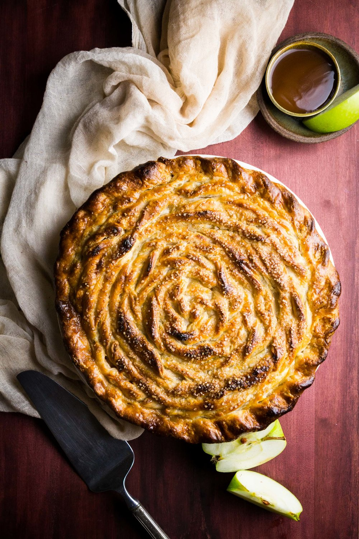 salted-caramel-apple-pie-12.jpg