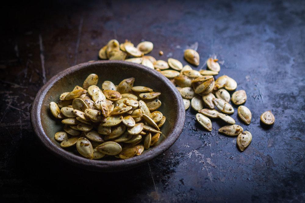 zaatar-pumpkin-seeds-1.jpg