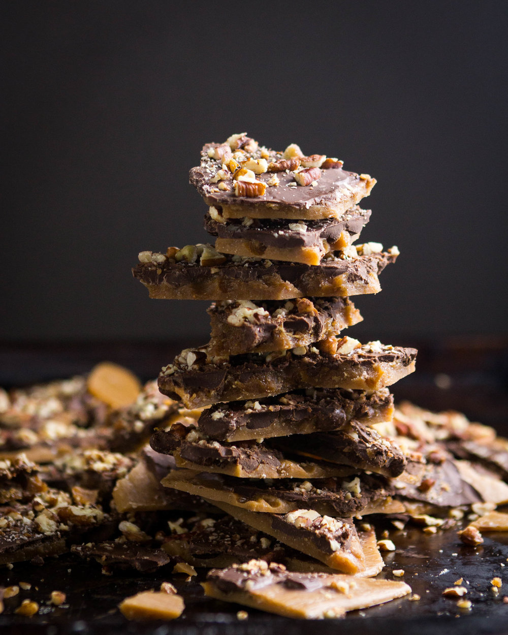 pecan-topped-toffee-7.jpg
