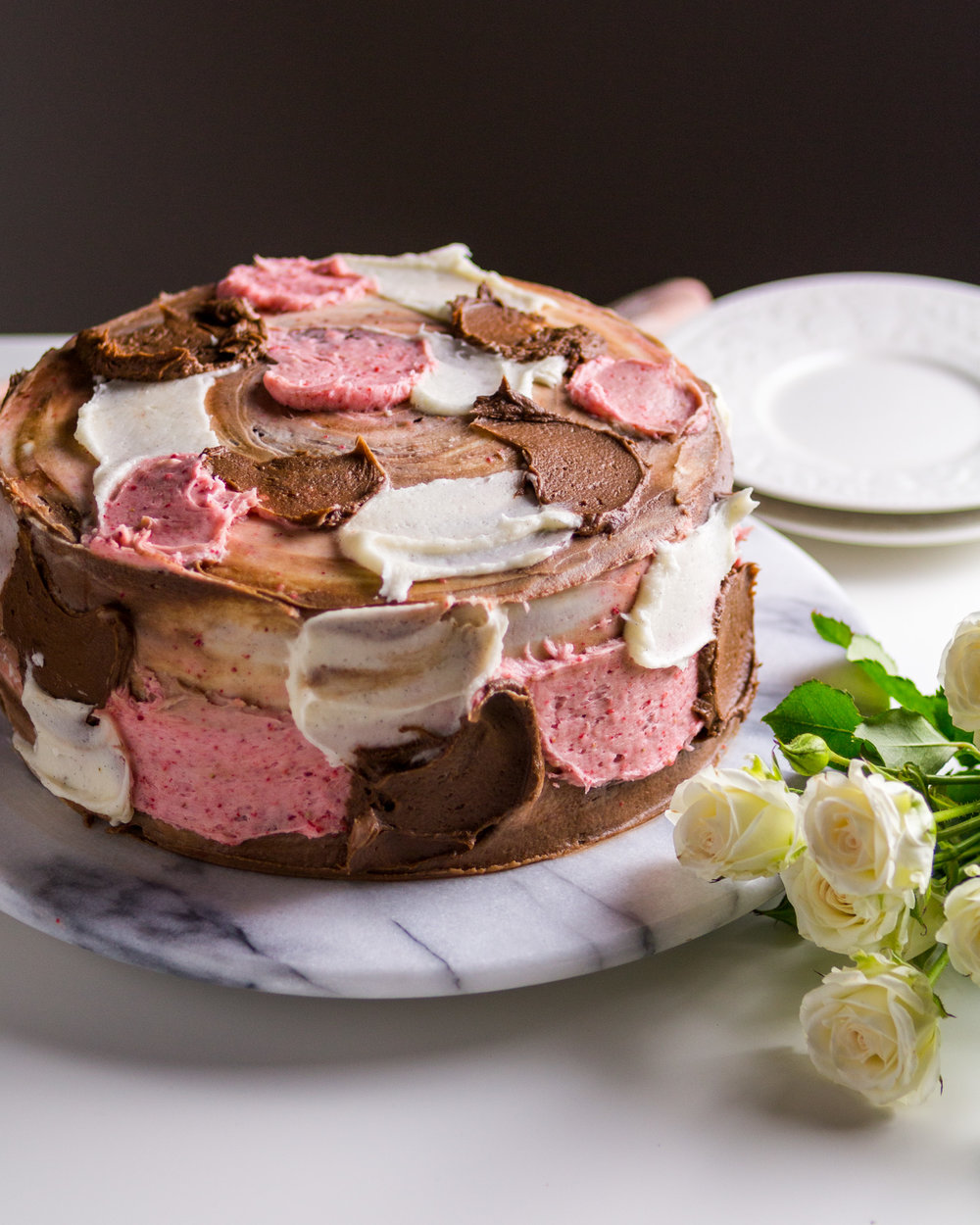 neapolitan-checkered-cake-4.jpg