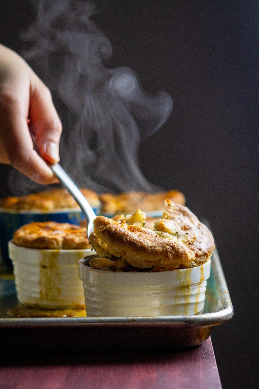 mini-chicken-pot-pies12.jpg
