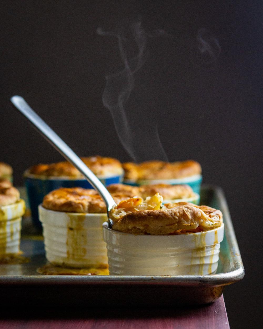mini-chicken-pot-pies14.jpg