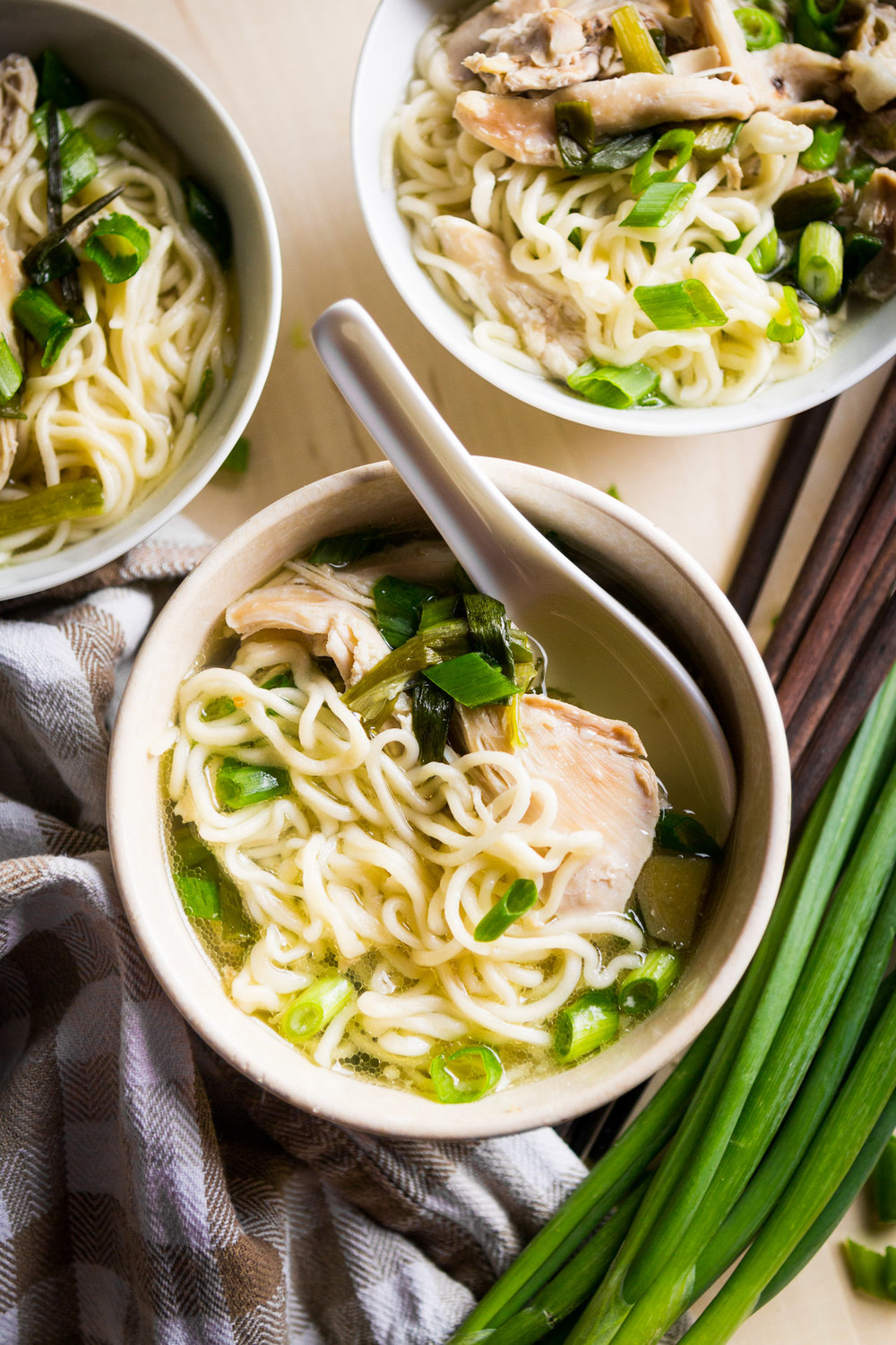 scallion-ginger-chicken-soup-with-noodles-10.jpg