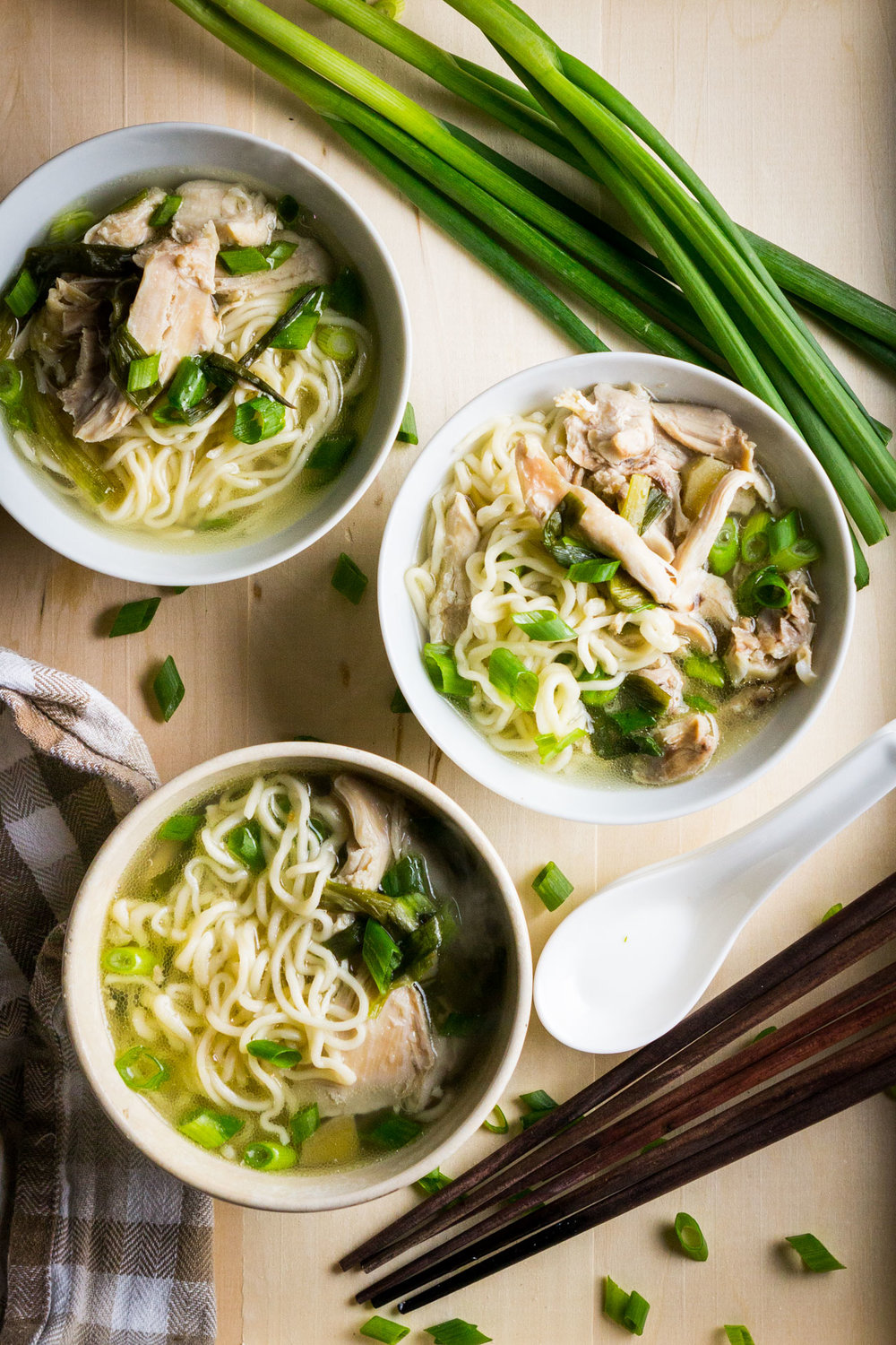 scallion-ginger-chicken-soup-with-noodles-6.jpg