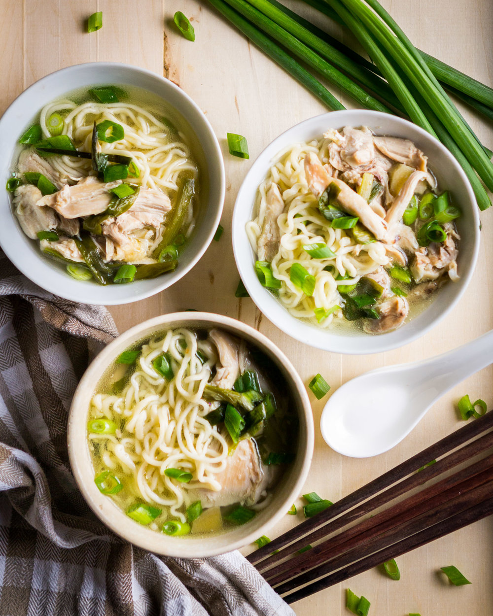 scallion-ginger-chicken-soup-with-noodles-7.jpg