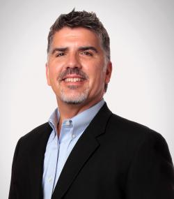 Jim Boneau, Principle facilitator & coach