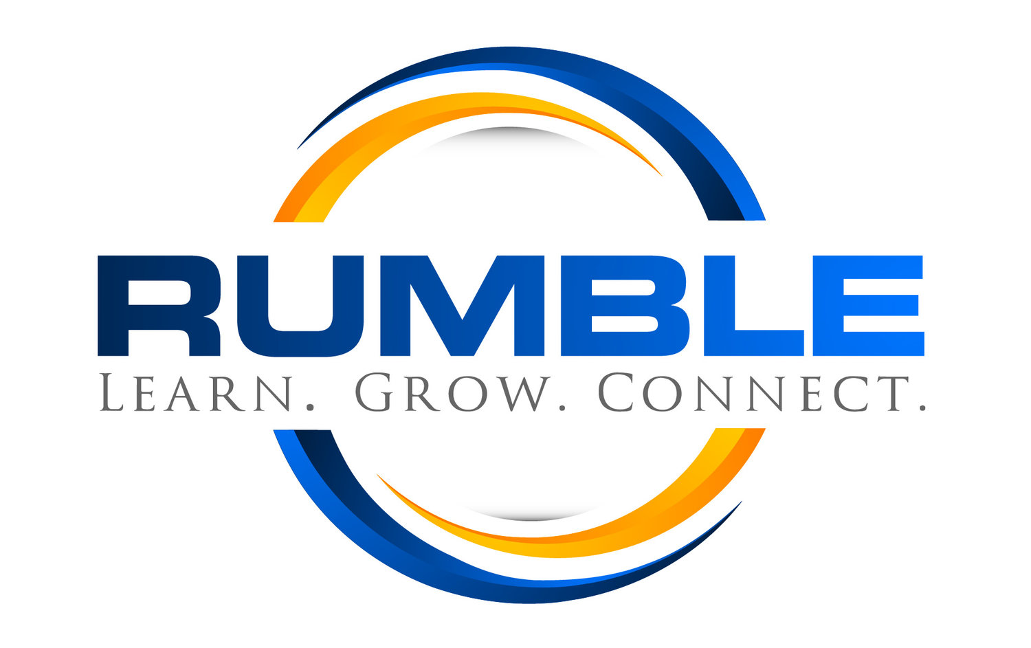 The Rumble Group