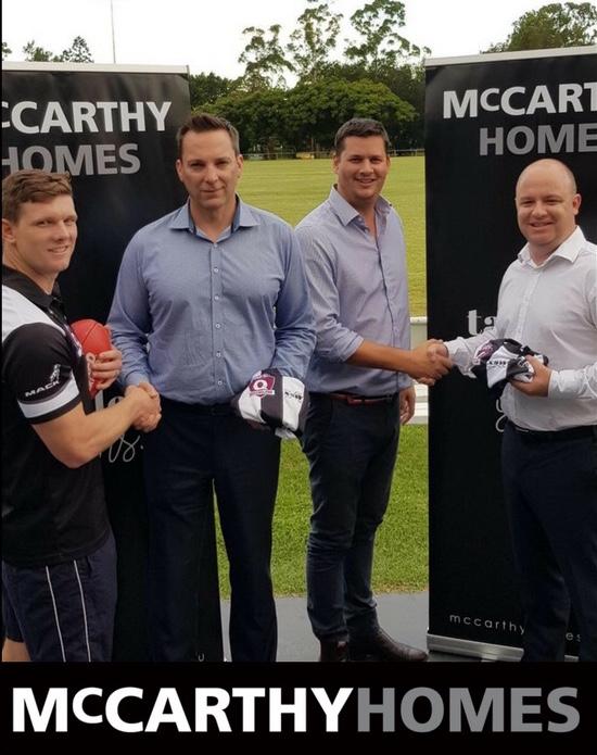 Mccarthy magpies.jpg