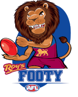 Roys-Footy-Logo.png